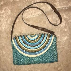 sun n sand accessories